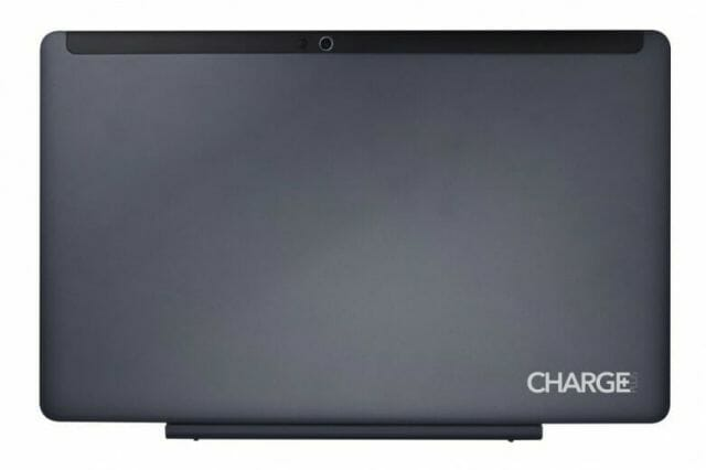 Harvey Norman Charge Plus