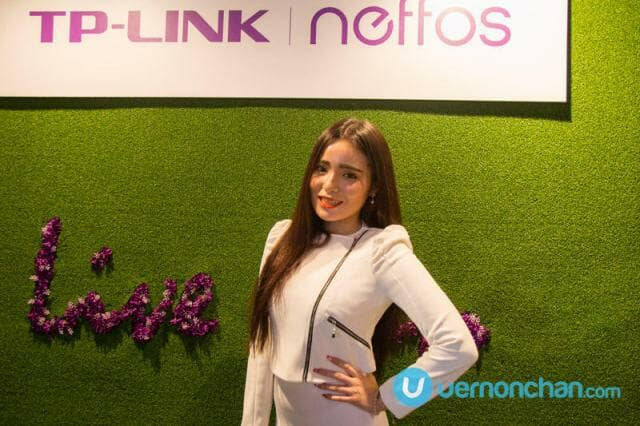 TP-Link Neffos C5 and C5L