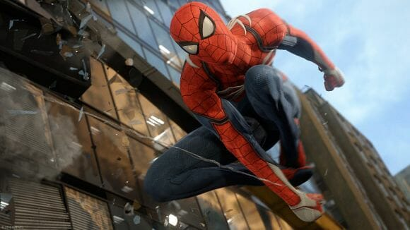e3-2016-games-spider-man-ps4
