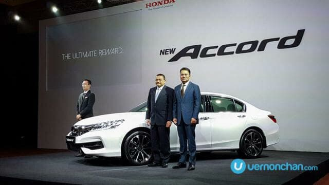 honda_accord_launch-1