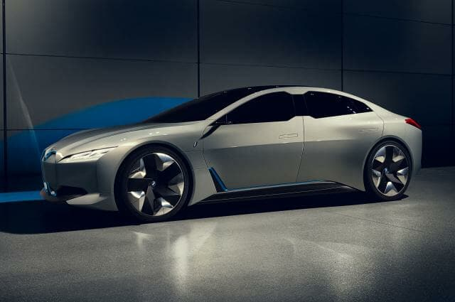 http://www.motortrend.ca/en/news/bmw-i-vision-dynamics-concept-first-look/