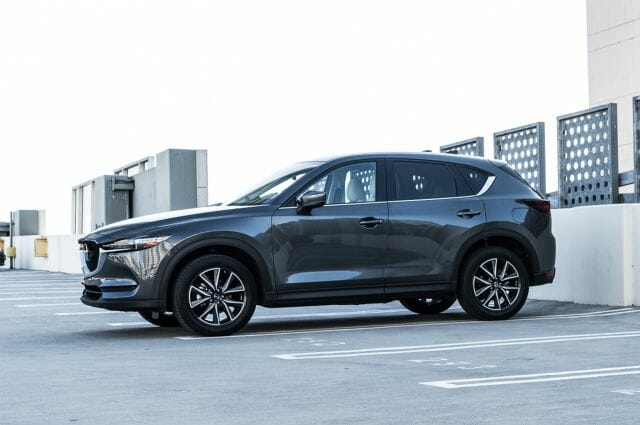 http://www.automobilemag.com/news/2017-mazda-cx-5-first-drive-review/