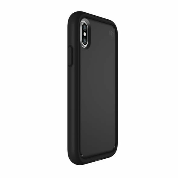 Speck Presidio Ultra Case