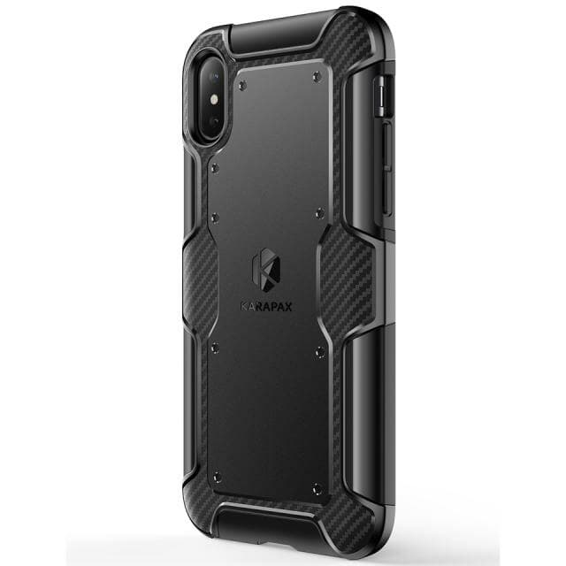 Karapax Shield+ Case