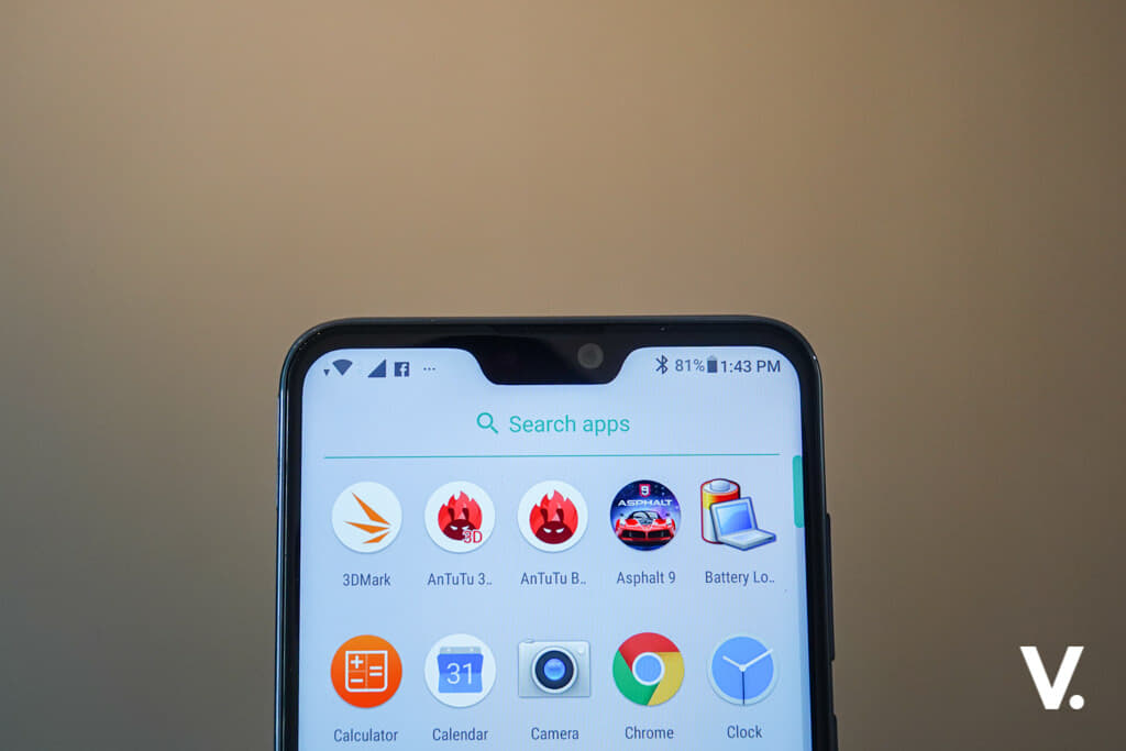 ASUS ZenFone Max Pro M2: Hands-on first impressions