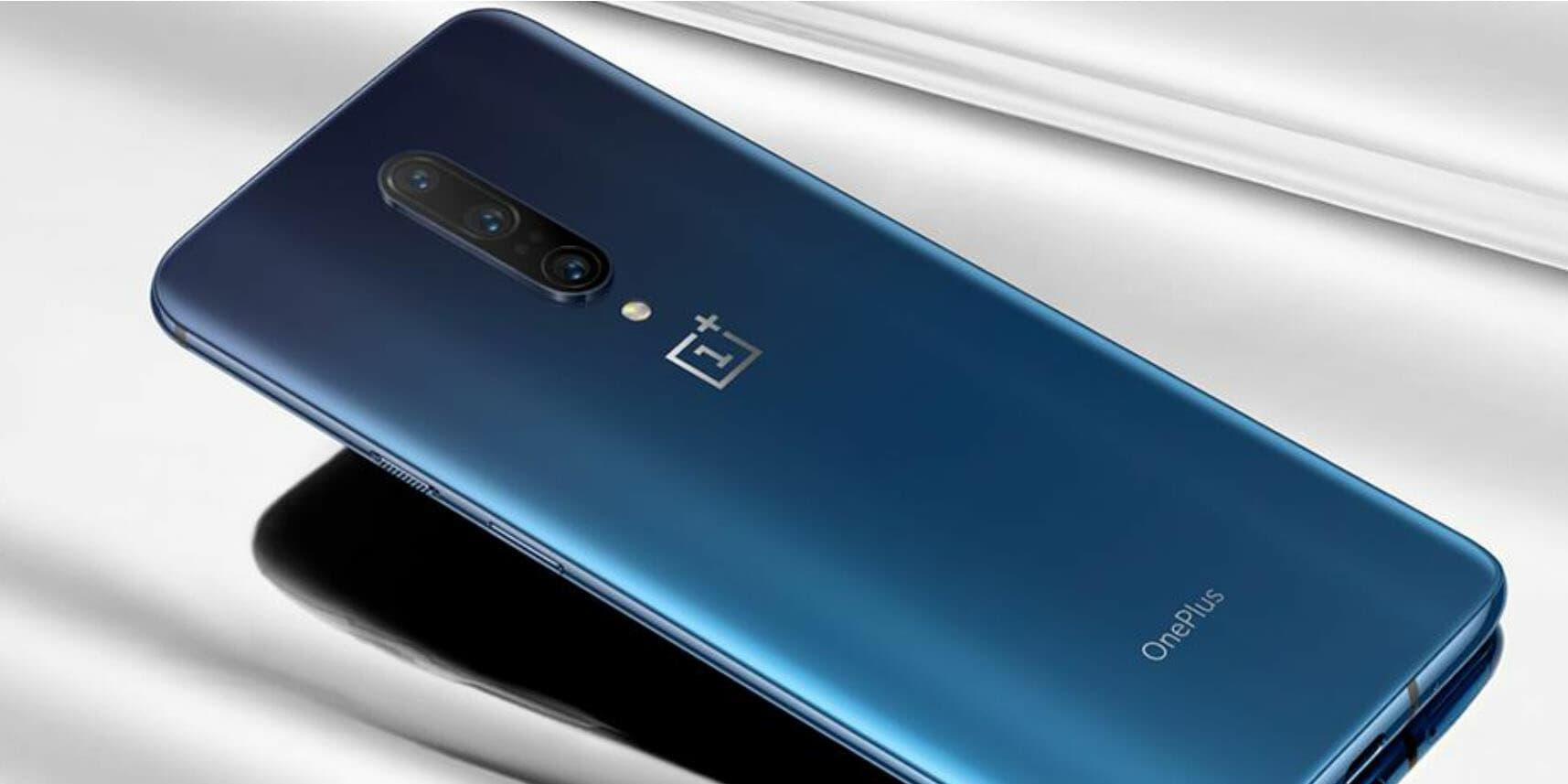 "OnePlus 7 is no longer the ""flagship killer"""