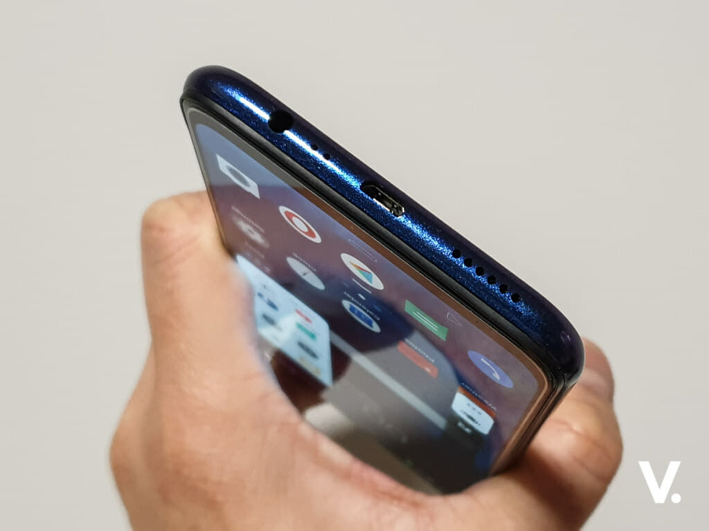 realme 3 review: Not a Real upgrade