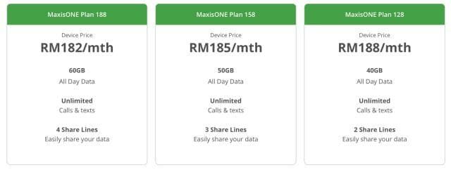 iPhone 11 Pro Max 64GB with Zerolution