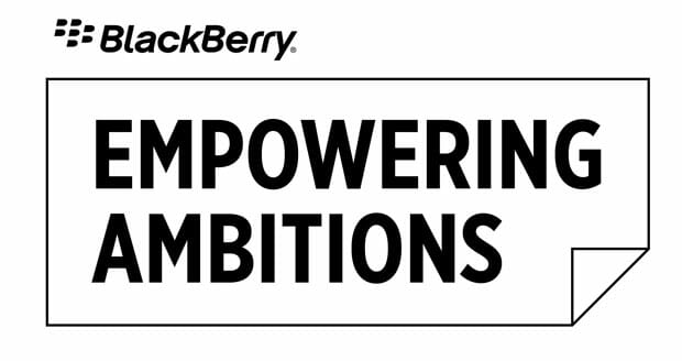 BlackBerry-Empowering-Ambitions-(Logo)