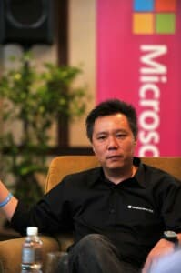 Danny-Ong,-Chief-Marketing-&-Operations-Officer,-Microsoft-Malaysia-LR