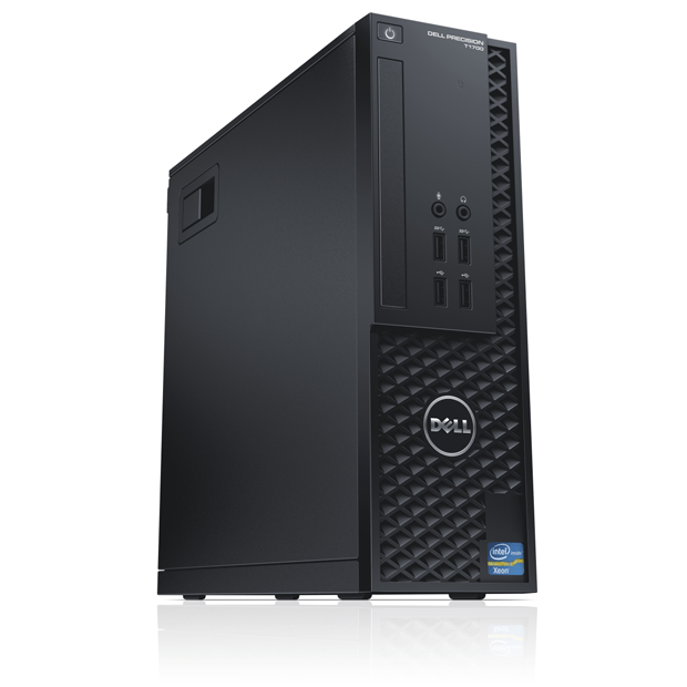 Dell-Precision-T1700-small-form-factor-tower-workstation-(ii)-LR