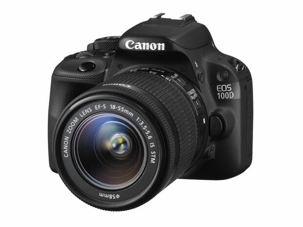 EOS-100D-with-the-EF-S-18-55mm-IS-STM-Lens_LR