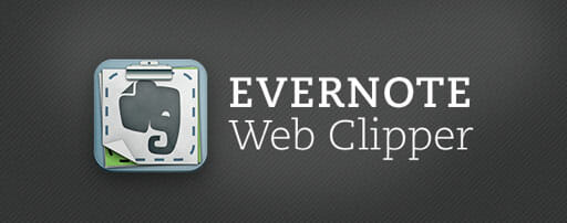 Evernote-Web-Clipper-logo