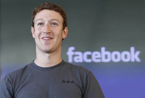 Facebook-Founder-Mark-Zuckerberg-TIME-Person-Of-The-Year-2010
