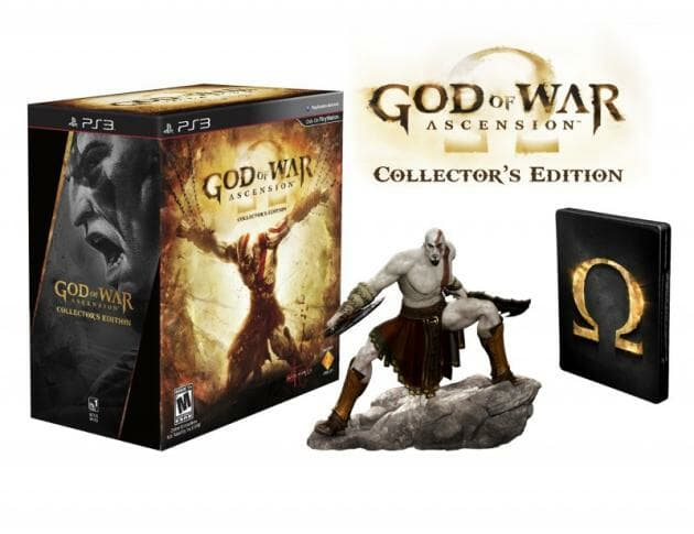 GOWA_Collector_Pack
