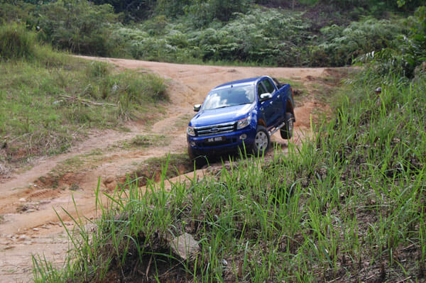 Global-Ford-Ranger-Challenge-Finalist-Peter-Choy_-The-Ultimate-Explorer