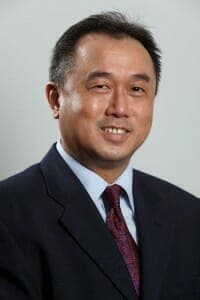Ivan-Wen,-Country-Manager-of-Sourcfire-Malaysia-LR