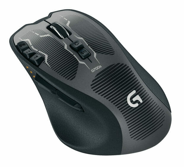 Logitech-G700s-Rechargeable-Gaming-Mouse_LR