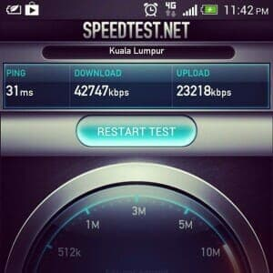 Maxis-4G-LTE-with-HTC-One