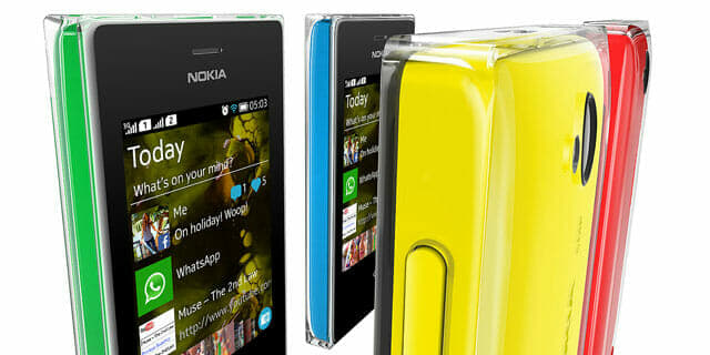 New-Nokia-Asha-design-6