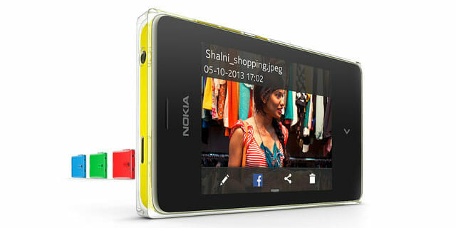 New-Nokia-Asha-design-9