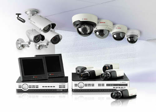 Robert Bosch Sdn Bhd Video Portfolio with An All New Product Range Image