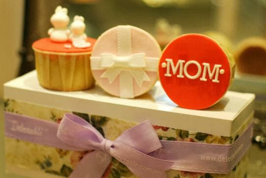 Sweet-treats-await-at-Pavilion-KL-this-Mother's-Day-including-precious-delights-from-Delectable-Treats