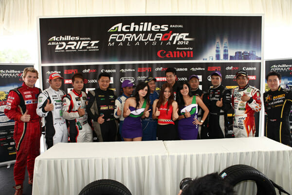 The-return-of-Tengku-Djan-(second-from-left)-will-be-sure-to-excite-Drift-fans