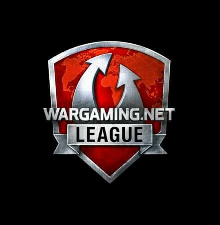 Wargaming.net_league_logo