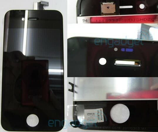 iphone-n94-prototypes-front-assembly-leaked-set-to-be-an-iphon