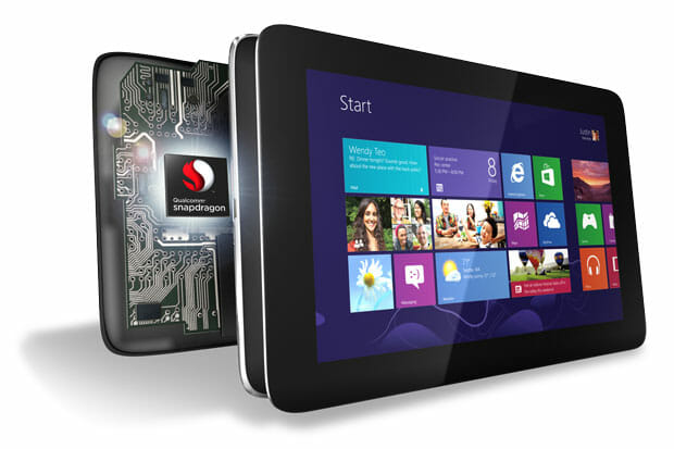 snapdragon_tablet